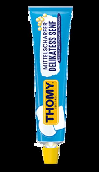 THOMY Delikatess-Senf 100ml