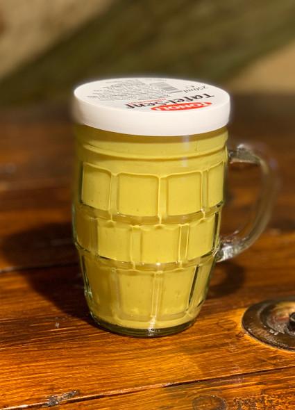 Tonoli Tafel-Senf Mittelscharf 10.5 oz
