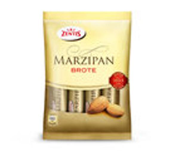 Zentis Marzipan Brote 100g