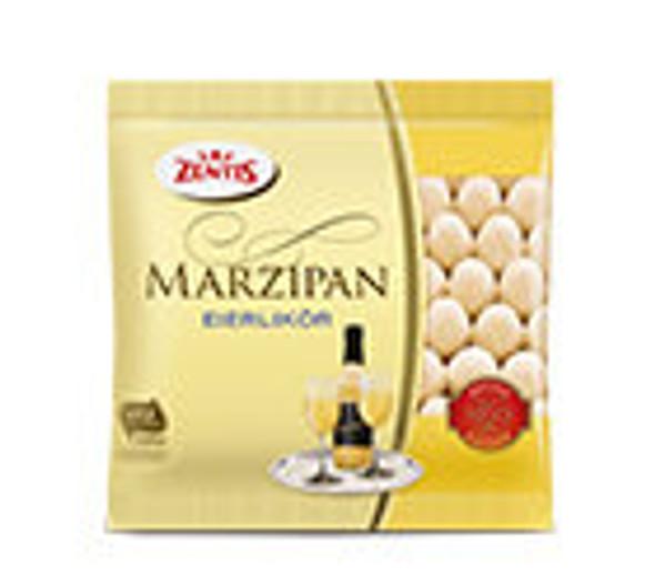 Zentis Marzipan Kartoffeln 100g