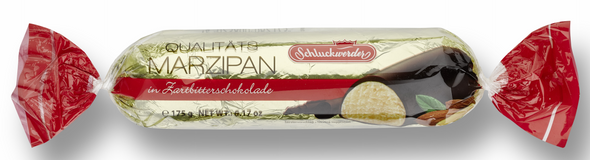 Schluckwerder Marzipan Bar - 6.17oz (175g)