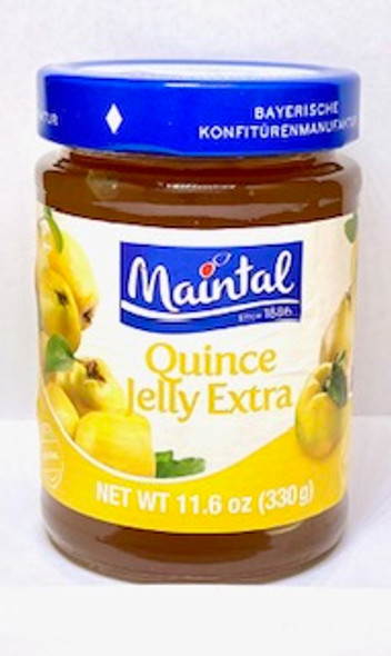 What happens when more than 130 years of experience meet selected ingredients? If you would like to know, all you have to do is try one of our delicious products. It really doesn't matter whether you choose a jam, marmalade, jelly or fruit spread – because our passion and experience go into every single jar.