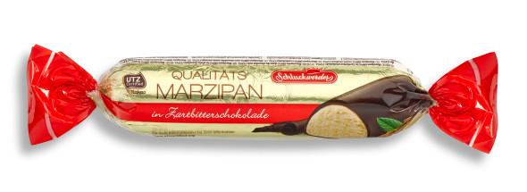 Schluckwerder Marzipan Bar - 75g