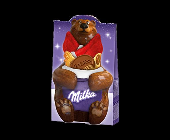 Milka Mama Bear (152g)