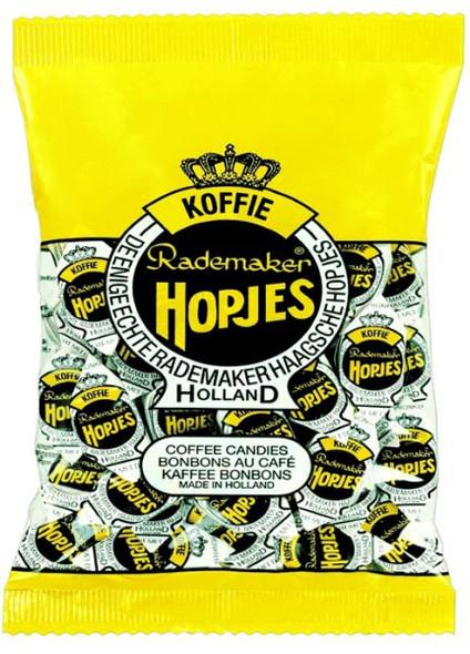 Koffie Rademaker Hopjes 7.05oz (200g)