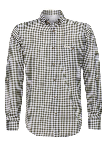 Stockerpoint Traditional Shirt Campos3 Reed