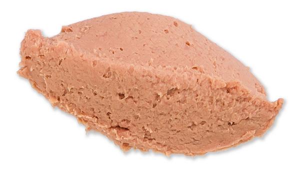 Schaller & Weber - Calves Liver Pâté 7oz Each