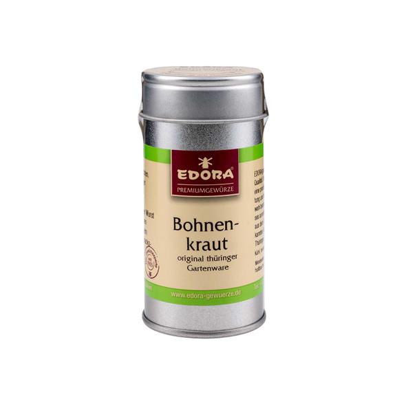 Edora Bohnenkraut ( savory herbs) 20g