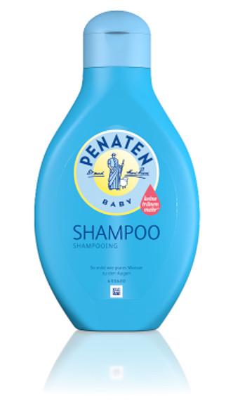 Penaten Baby Shampoo 400ml