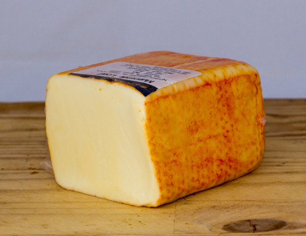 Munster Cheese Price Per Pound