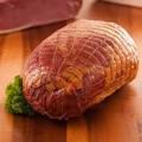 Westphalian Ham Import Price Per Pound