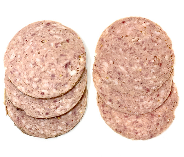 Bierwurst (per 1 lb)