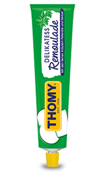 THOMY Remoulade 100ml