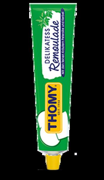 THOMY Remoulade 100ml
