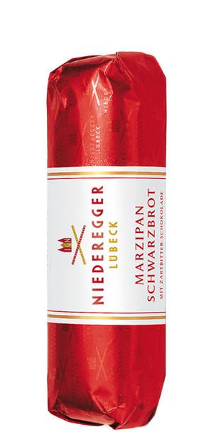 Niederegger Marzipan Schwarzbrot - 7oz (200g)