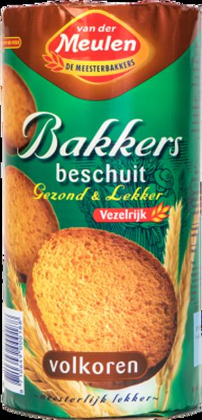 Meulen Original Holland Toast