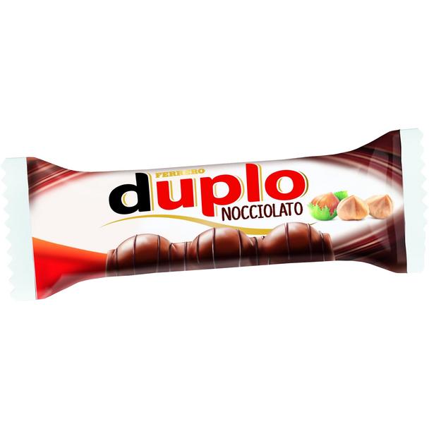 Ferrero Duplo Chocnut 26g