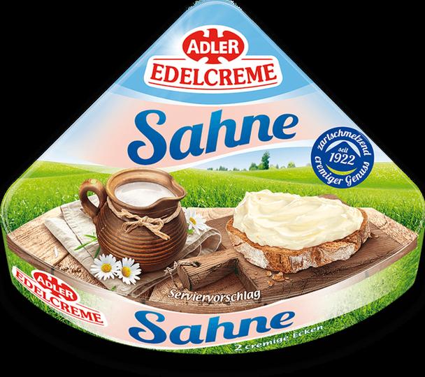 Adler Edelcreme Sahne 3.5 oz (refrigerated)