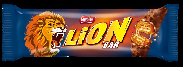 Nestle Lion Bar 42g