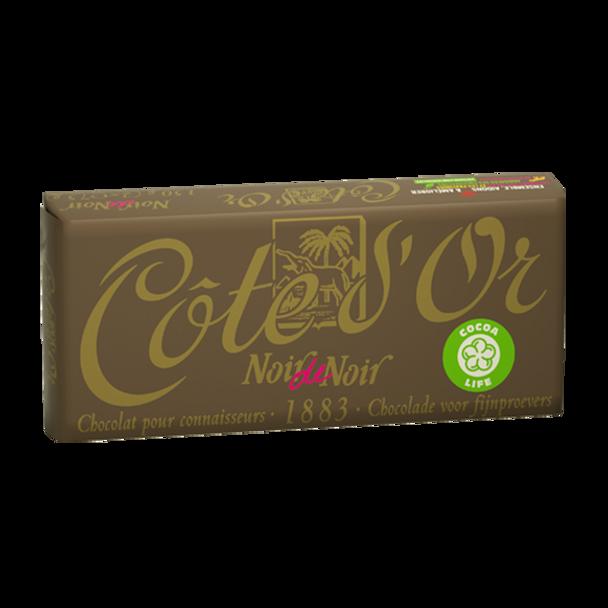 CÔTE D'OR Chocolate Bar 5.29oz (150g)