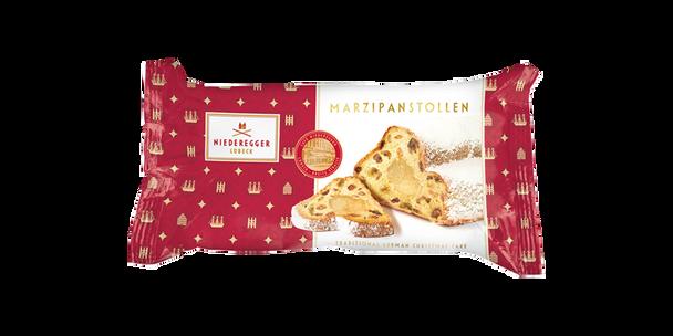 Niederegger Lubeck Marzipan Stollen 250