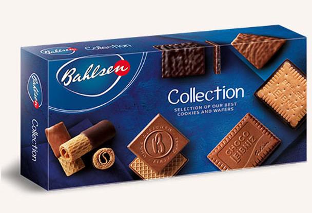 Bahlsen Select Best Collection 6.1oz (174g)