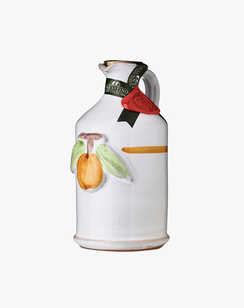 Galantino Orange Extra Virgin Olive Oil 8.5 fl.oz (250ml)