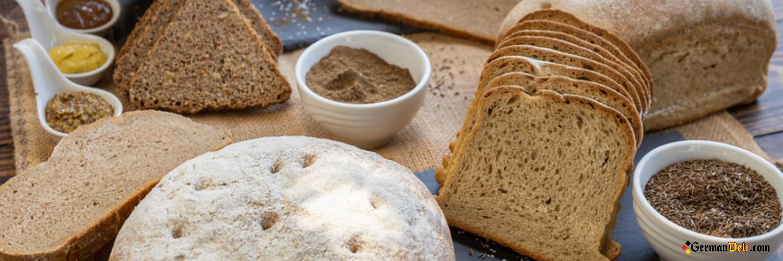 bread222.jpg