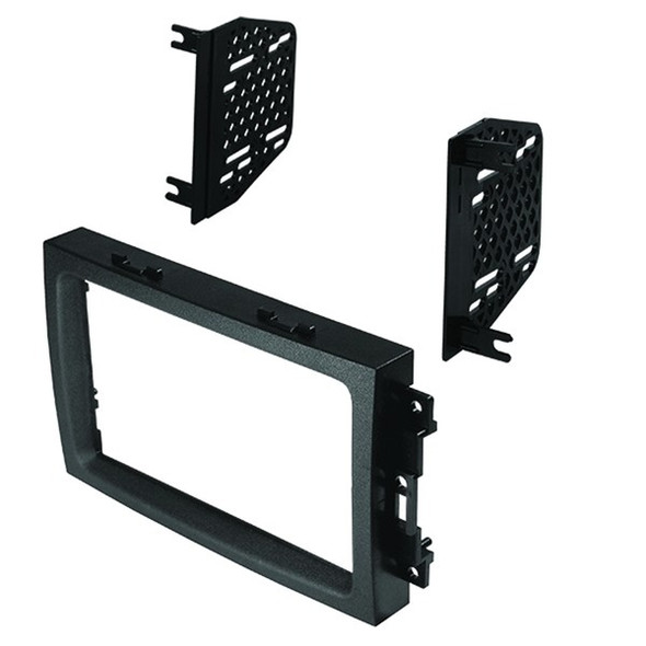 Double-DIN Installation Kits