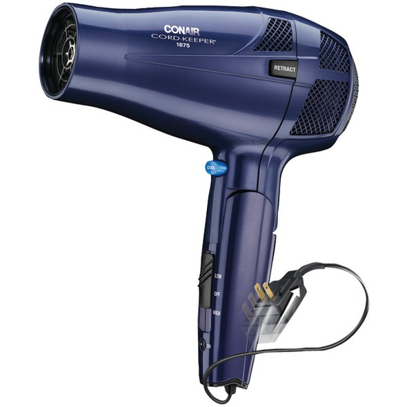 Hair Styling & Dryers