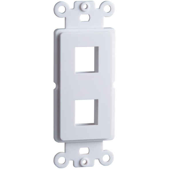 Wall Plates & Accessories