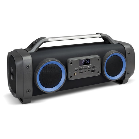 Personal CD Players