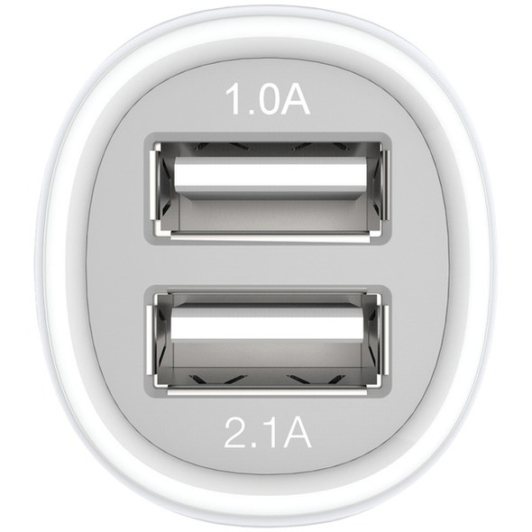 Chargers, Cables & Accessories