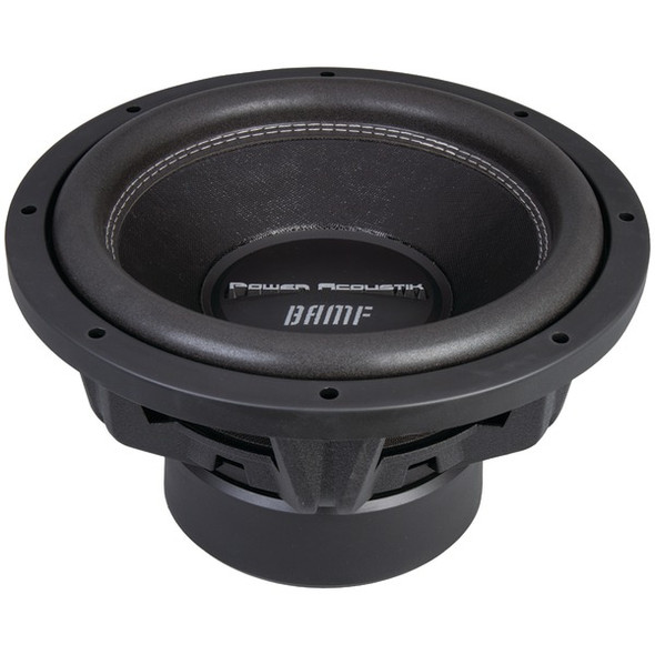 Automotive Speakers & Amplifiers