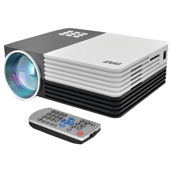 TV, Projector & Home Theater Accessories