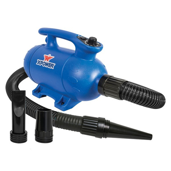 Other Power Tools