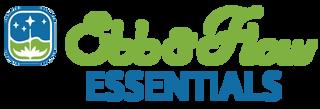 Ebb & Flow Essentials