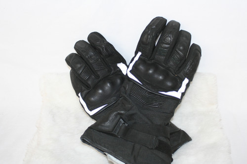 Pre-Owned Men's Scorpion EXP Recon Riding Gloves XXL/12