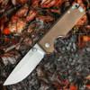 Ausus Knife