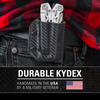 Kydex Sheath for the Gerber Suspension NXT