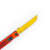 StatGear ✖ Unbox Therapy Pocket Samurai Knife & Desk Stand