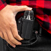 Kydex Sheath for the Leatherman Surge