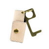 Lite Hygiene Hand & Leather Case Bundle