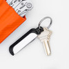 SwissLinQ - Swiss Army Knife Keychain Holder