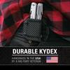 Kydex Sheath for the Leatherman Supertool 300