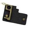 Hygiene Hand & Leather Case Bundle