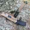 Surviv-All Survival Knife