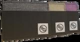 NoFold Minimalist Wallet