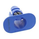 S3 Stat - Stethoscope Tape Holder