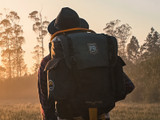 7 Survival tools for the Backcountry